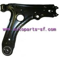 Quality Control Arm for sale