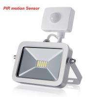 Wholesale Commercial Led Flood Light Outdoor Fixtures 10W 20W ,Security Garden Light IP65 from china suppliers