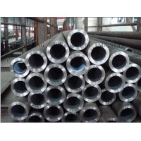 Wholesale ASME A213 T1 T92 T122 T911 Round Seamless Steel Tubes With Varnished Surface from china suppliers