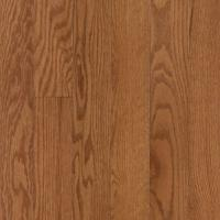 Wholesale BC060 15mm Chestnut UV Finished Wooden Flooring from china suppliers