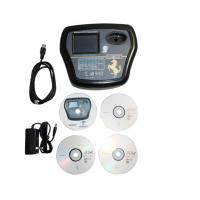 Wholesale ND900 Transponder Chip Auto Key Programmer with Calculate Pin-codes from china suppliers