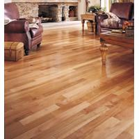 Wholesale Ash Solid Flooring from china suppliers