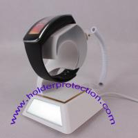 Wholesale security display holder for smart watch from china suppliers