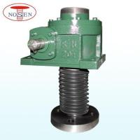 Buy cheap Machine screw jack from wholesalers