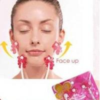 Wholesale Facial Massager Face Massage Roller Tool - 3 from china suppliers