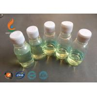 Wholesale High Whiteness Fluorescent Brightener 351 Uvitex NFW Liquid Distyryl Biphenyl Derivative from china suppliers