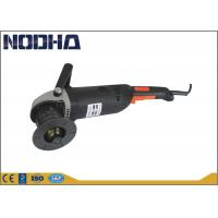 Wholesale PB-15 Handheld Plate Edge Milling Machine High Speed 2450W Motor Power from china suppliers