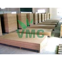 Wholesale vermiculite lightweight board from china suppliers