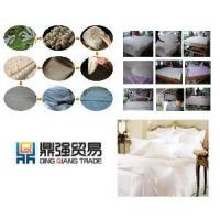 Wholesale White Color 100% Silk Sheet Set from china suppliers
