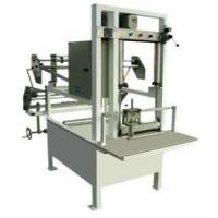 Wholesale 4 ply gauze folding and rolling machine from china suppliers