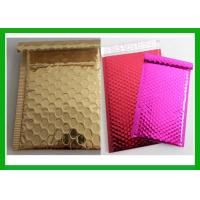 Wholesale Thermal Bubble Mailers Lightweight Insulated Waterproof Envelopes from china suppliers