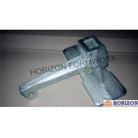 Wholesale Flexible. Light weight, Formwork Rapid Clamp wedge clip from china suppliers