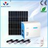 Buy cheap cheap price green solar lighting system solar power system home solar system india from wholesalers