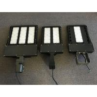 Wholesale Waterproof Outdoor 14700Lm LED Shoebox Light Fixtures Cree Inventronics from china suppliers