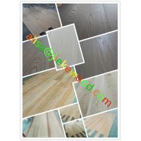 Wholesale sell oak solid wood flooring, solid finger joint flooring, solid engineered flooring from china suppliers