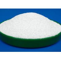 Wholesale SPC Sodium Percarbonate Household Care Raw Materials for synthetic detergent from china suppliers