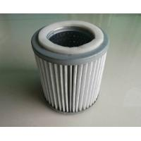 Wholesale YAMAHA printing machine filter KGY-M3710-40X  grease sharing filter cotton filter from china suppliers