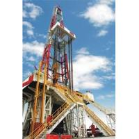 Wholesale DC Electric Drilling Rig,petroleum equipments,Seaco oilfield equipment from china suppliers