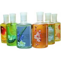Wholesale Various Fragrances, Top Cap, Designs and Colors 250ml Antibacterial Hand Sanitizer from china suppliers