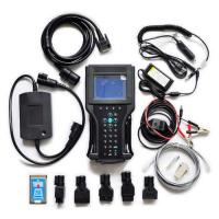Buy cheap Vetronix Tech 2 GM Tech 2 programmer without big Gm plastic box from wholesalers