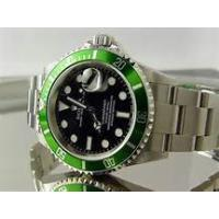 Wholesale Diamond bezel rolex submariner gold oyster perpetual for sale with original box and invoic from china suppliers