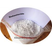 Wholesale 164656-23-9 Male Sex Enhancement Drugs Dutasteride Stop Lose Hair for Male from china suppliers