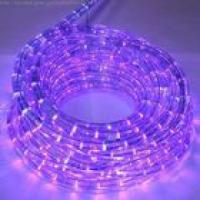 Wholesale 12V waterproof 5050 SMD RGB 300led flexible strip light from china suppliers