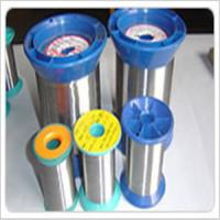 Wholesale ss wire from china suppliers