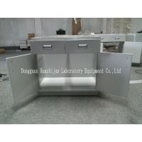 Wholesale Steel Lab Cabinet Malaysia / Steel Lab Cabinet Pakistan / Steel Lab Cabinet Myanmar from china suppliers