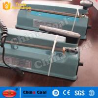 Wholesale High Quality PFS Hand Impulse Heat Sealing Machine from china suppliers