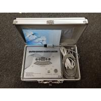 Wholesale download quantum resonance magnetic analyzer software quantum expert model AH-Q10 from china suppliers