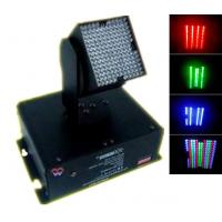 Wholesale 50 Watt LED Moving Head Wash Light from china suppliers