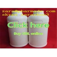 Wholesale GBL Gamma Butyrolactone Pharmaceutical Raw Material Intermediate from china suppliers