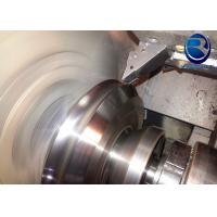 Wholesale High Precision Rolling Mill Rolls from china suppliers