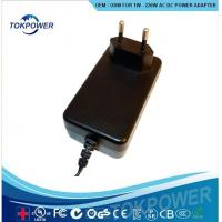 Wholesale DC 12V 2A 2000mAh Universal Power Charger AC for Android Mobile Phone from china suppliers