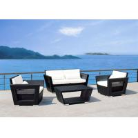 Buy cheap Garden Sofa Set (california) from wholesalers