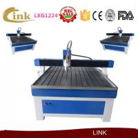 Wholesale Stepper Motor CNC Router Machine from china suppliers