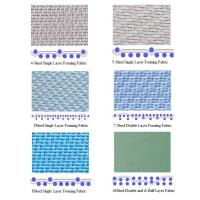 Wholesale Polyester forming fabrics series from china suppliers