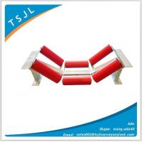 Wholesale Rollers for belt conveyor from china suppliers