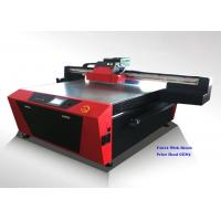 Wholesale Ricoh Print Head Digital Flatbed UV Ceramic Printer For Decoration from china suppliers