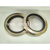 Wholesale stainless oil seal for air compressor 65*85*12 from china suppliers