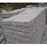 Wholesale Granite Stone from china suppliers