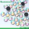 Buy cheap china manufacturer DMC hotfix crystal;china manufacturer DMC hotfix crystal;crystal DMC hotfix china manufacturer from wholesalers