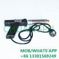 Wholesale Calf Dehorner , Cow Dehorner , Calf Dehorning Apparatus from china suppliers