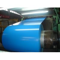 Wholesale SGCH SGLCC Prepainted Galvalume Steel Coil / zincalume steel sheet coil az30-180g/m2 from china suppliers