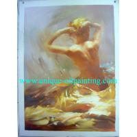 China oil painting, oil painting reproduction, impressionism oil painting on sale
