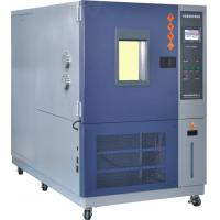 Wholesale Hermetic Compressor Environmental Test Chambers Temperature Humidity Rapid Change from china suppliers