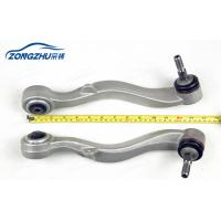 Wholesale Left Side Front Lower Automobile Control Arm 31126755836 For 6 Series And 7 Series from china suppliers
