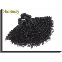 Wholesale Nigeria Funmi Raw Virgin Cuticle Aligned Human Hair Double Drawn Long Lasting from china suppliers