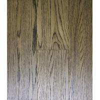 Buy cheap Wood Flooring-Oak from wholesalers